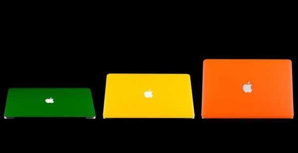 3M Vinyl MacBook Skins are not just Stylish, Featuristic, but Adorable!