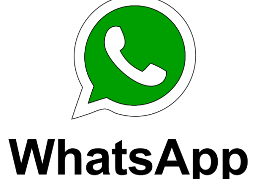 WhatsApp Call now available, the Mobile Craze Continues