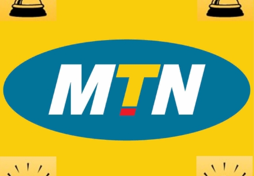 MTN SMS spams: How to stop MTN frustrating and intrusive advert messages and calls