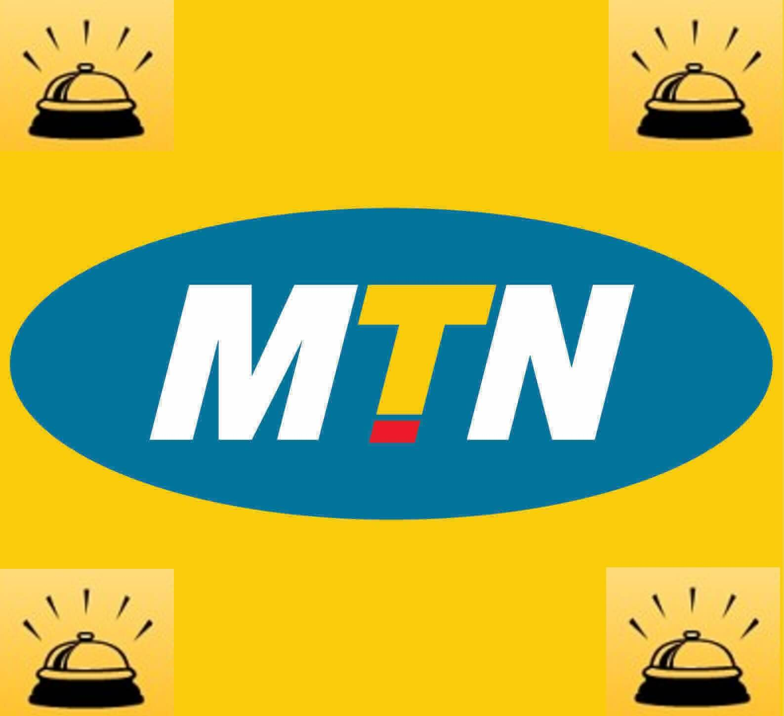 MTN disturbing and intrusive spam sms and calls needs to be stopped