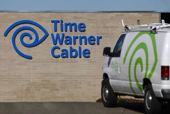 Time Warner Cable acquired by Charter Communications for over $55 billion