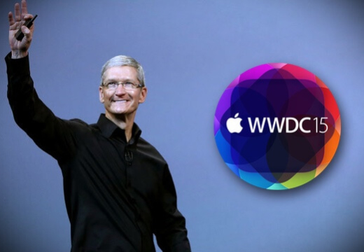 Apple WWDC 2015; iOS 9, OS X EI Captain and more are the major announcement