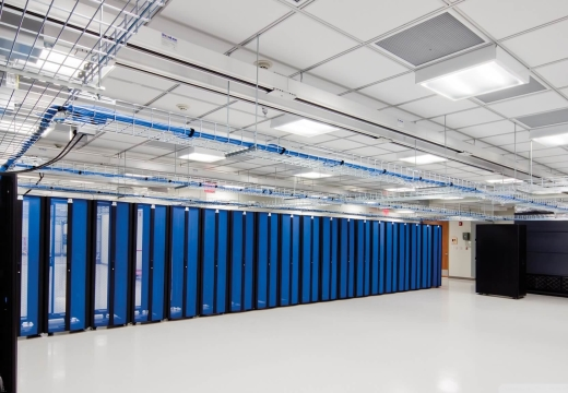 Colocation rocks, here are things you should know about it