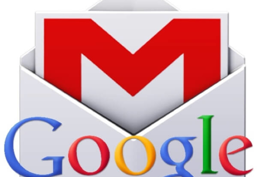 "Google's Gmail ""Undo Send"" is now official"