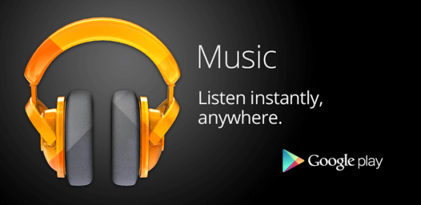 Google Play Music launches free version ahead of Apple