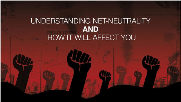 Understanding Net Neutrality and How it will Affect You