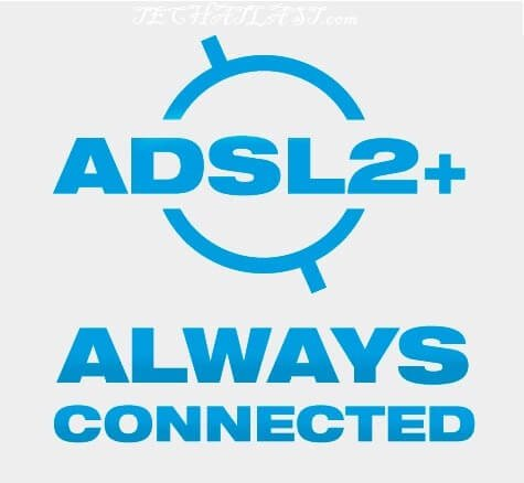 What is ADSL 2+ and why should you get it?
