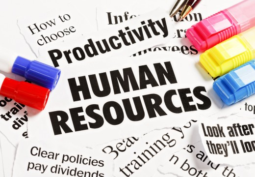5 Tips for Running a Successful Human Resources Department