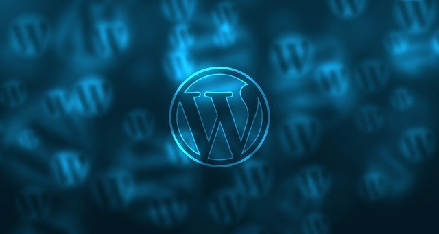 Migrating To WordPress: Why Migration to WordPress Provides Business Benefits