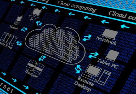 Cloud Storage – Expanding more on cloud technology