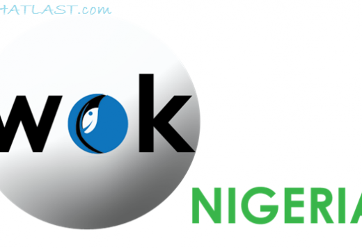 How to Make Money in Nigeria on WOK as a Freelancer