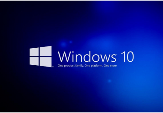 Likely Problems in Windows 10; Data Loss still leading the race!