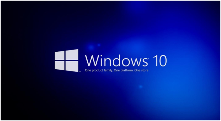 Windows 10 problems - One product family. One Platform. One Store