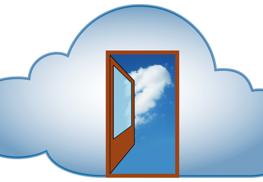 Moving to the Cloud: Benefits of Cloud Web Hosting