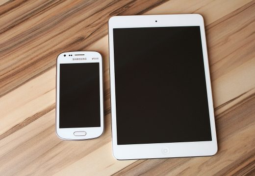 Tablets vs iPads: let's be honest and answer these three questions