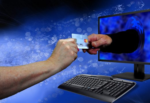 8 Amazing Credit Card Processors for Your Business Success