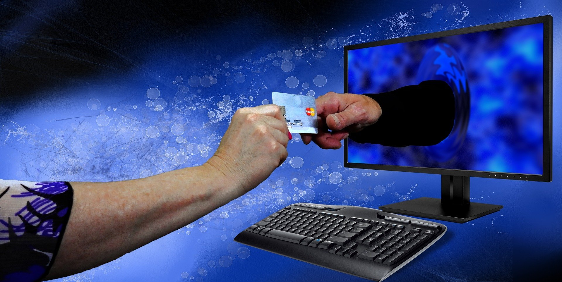 Best Credit Card Processors for Your Business