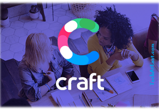 The Best User Story Mapping Tool You Can Rely On Is Craft.io