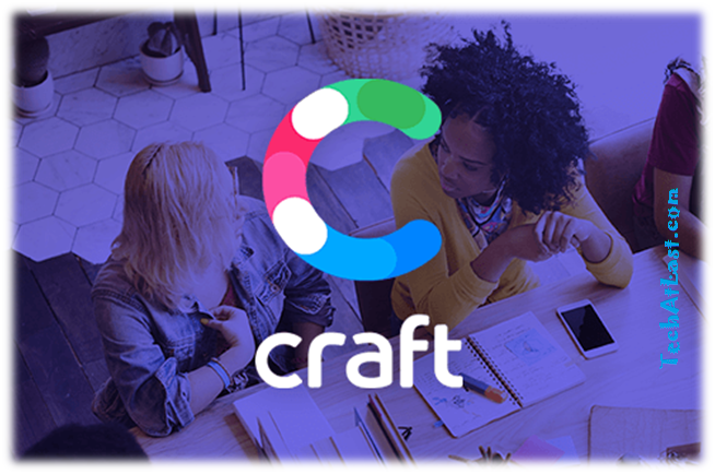 Discover User Story Mapping Tool at Craft.io