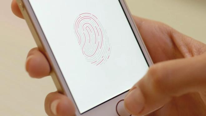 Touch ID: Ensuring your iPhone 7 Security With These Guidelines