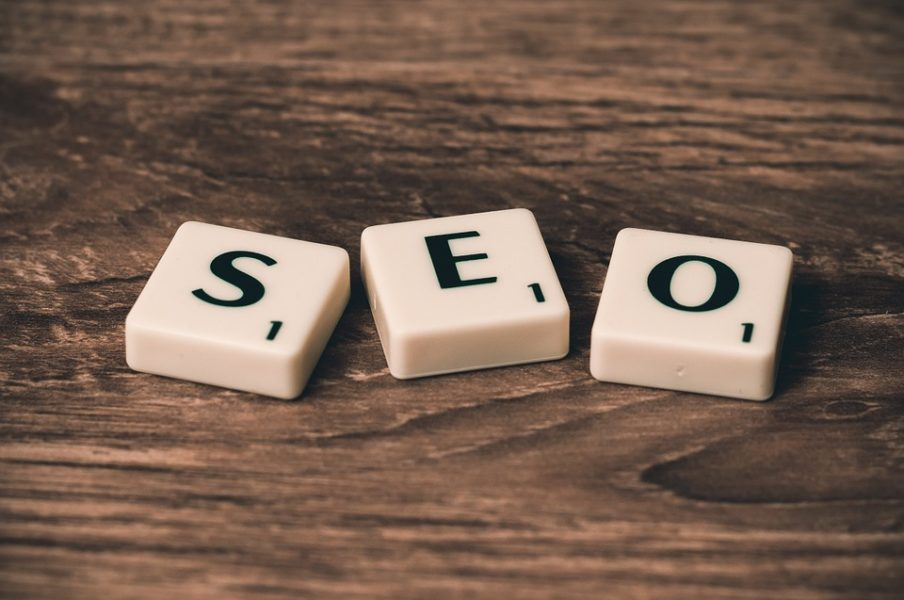 New SEO Strategies for 2017
