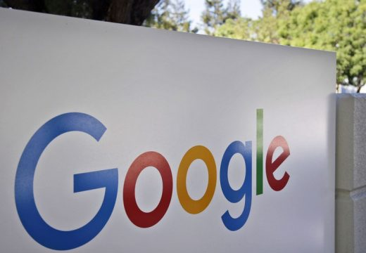 "Google Sued for Its ""Spying Program"" and Rigid Policies Towards Employees"