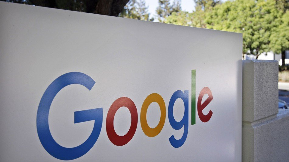 Google Sued for Spying Program and Rigid Censorship Policies towards its employees.