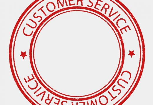4 Ways to Focus on Improving Customer Service and Achieving Success in Tough Economy