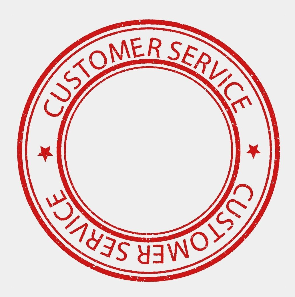 High-Quality Customer Support - Steps to Improve Your Customer Service Departments