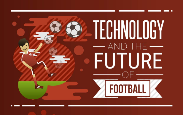 Goal-Line Technology And The Future Of Football Explained