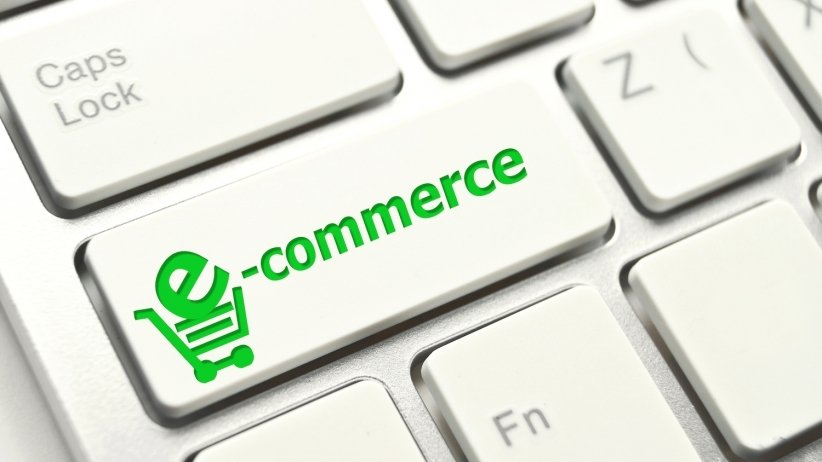 E-commerce Magento developers