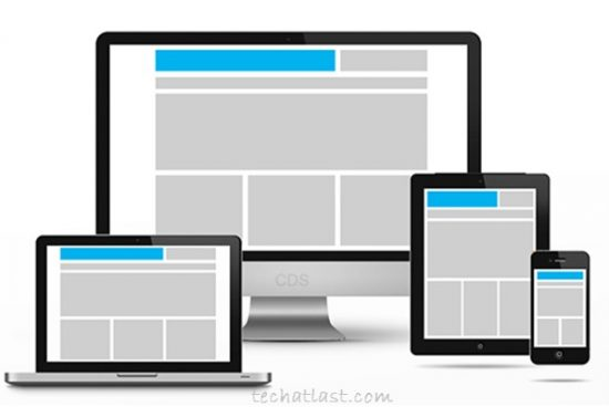 Web Design Tips You Should Know Before Launching Your Business Website