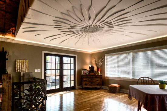 Home Decor Tips: Important Factors to Consider When Decorating Homes and Repairing Roofs
