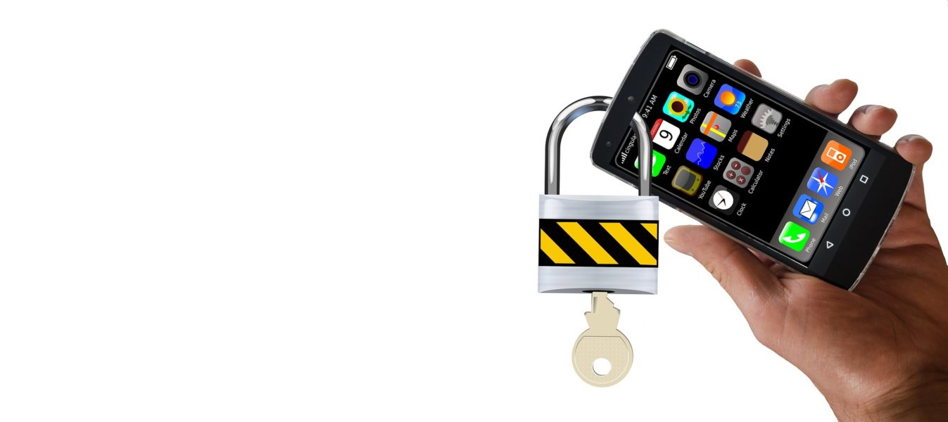 APP security is essential to fasttract mobile app development process.