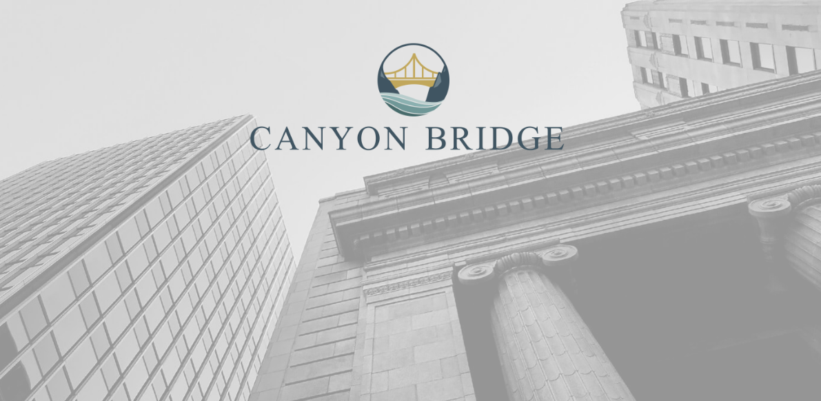 Private equity group, Canyon Bridge Acquisition Co Inc to buy troubled Imagination studios