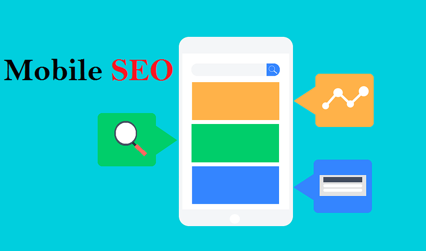Mobile SEO - Most Detrimental Mobile SEO Mistakes that You Could Make