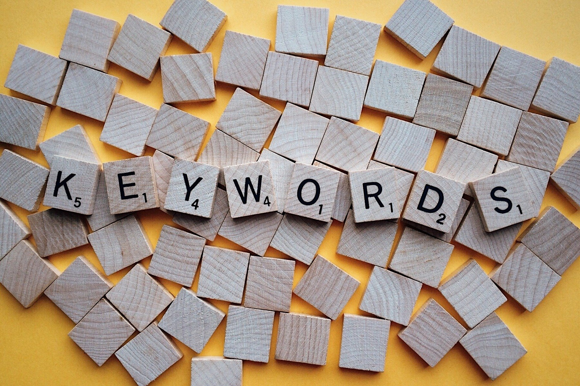 Seo Best Practices 2020 Long Tail Keywords: How To Use SEO Effectively For Your Small Business