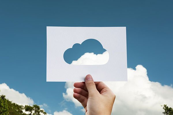 Top 10 Cloud Myths