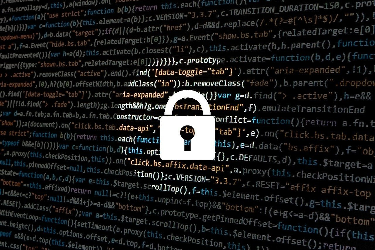 Essential online security tools to keep your data safe online