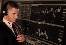 4 Ways to Watch Stock Trading Business & its Growth