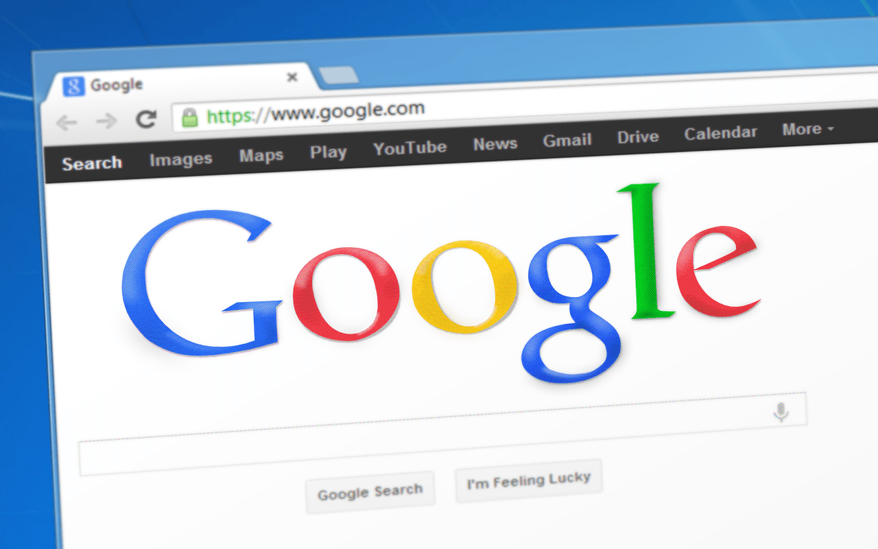 Google Technical SEO - How Is It SEO Beneficial for Increasing Traffic of a Blog