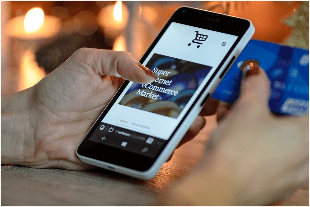 7 Major Benefits of E-Commerce Business for Retailers and Customers
