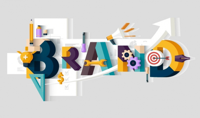 8 Principles of an Effective Branding Design