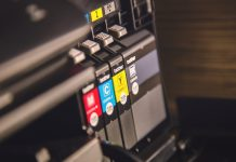 How to Buy Good Quality Printer Cartridges