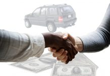 Sell Your Non-Working and Used Car for Cash Quick in Australia