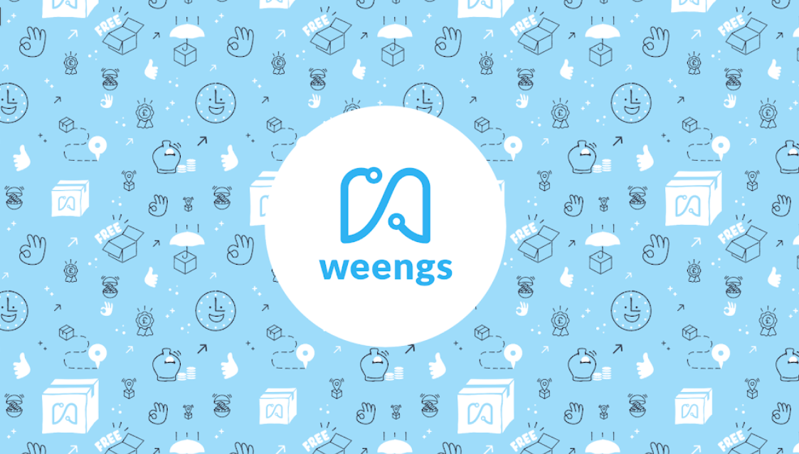 Weengs logistics startup for ecommerce retailers raises a further £6.5m to serve the booming UK retail market