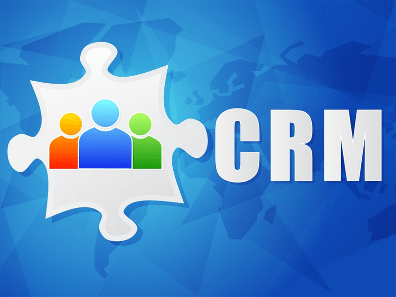 5 Essential Features of an Effective CRM Software