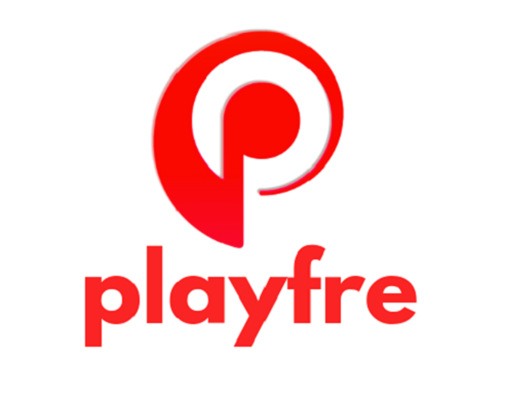 Playfre is Nigerian version of Spotify, Deezer, iTunes for streaming music online.