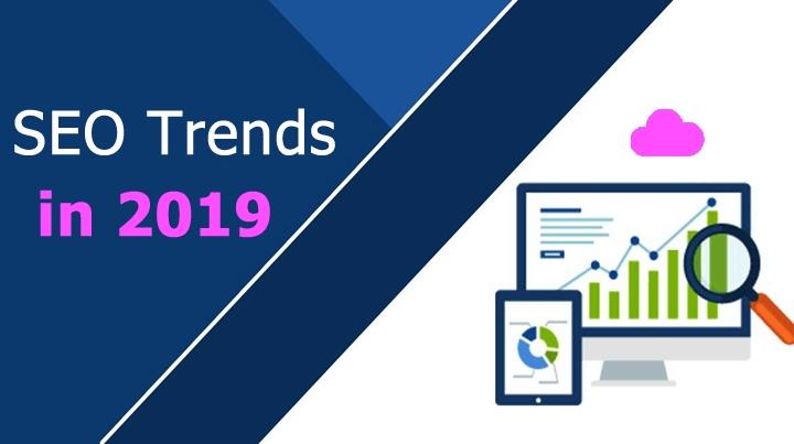 SEO Trends for 2019 for SEO Experts