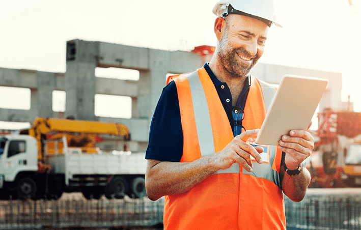 Civil Engineers of today now depend solely on technological innovations to deliver cutting edge solution for our world. Here are seven ways we think tech is disrupting the civil engineering industry greatly.